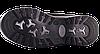 Термо-ботинки ортопедические (ЗИМА), фото 4