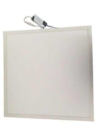 Светильники светодиодные административно-офисные IP20