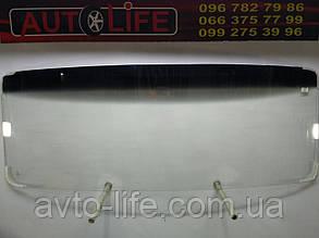 Лобовое стекло Супер-МАЗ (МАЗ 5336) (Грузовик) | Лобове скло МАЗ | Автостекло на грузовик Супер Маз 5336