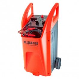 Пуско-зарядное устройство Alligator AC811
