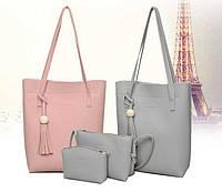 7a370ecc6a24 Клатчи женские сумки в Украине. Сравнить цены, купить ...