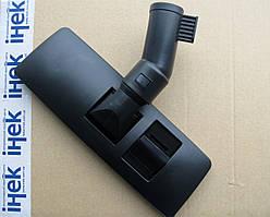 Щетка для пылесоса LG  5249FI2449A