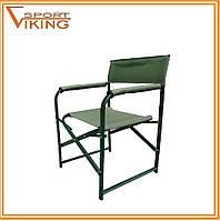 Кресло складное Ranger Режиссер Гигант, фото 1