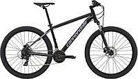 "Велосипед 27,5"" Cannondale CATALYST 2 рама - M 2019 BPL"