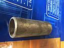 Втулка рессоры на Ашок Баз А081 , фото 3