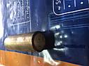 Втулка рессоры на Ашок Баз А081 , фото 2