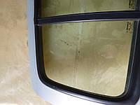 Форточка двери зад. правой (Седан) Renault Symbol 02-08 (Рено Клио Симбол), 8200110114