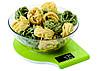 Весы кухонные RSK11-G (Ротекс)