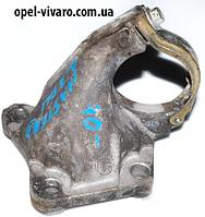 Кронштейн промвала 2.3DCI rn Opel Movano 2010-2018