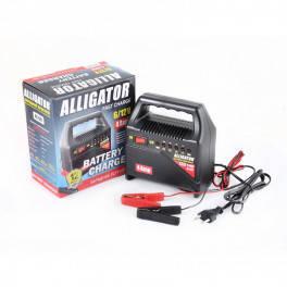 Зарядное устройство для акб ALLIGATOR AC801, фото 2