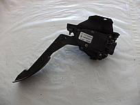 Педаль газа Dacia Logan MCV 06-09 (Дачя Логан мсв), 8200386506