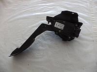 Педаль газа Renault Sandero 08-12 (Рено Сандеро), 8200386506