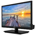 Телевизор HKC 24C2NBD (24 дюйма, LED, Full HD, HDMI, USB), фото 2