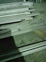 Нержавеющая полоса с матовой структурой в отделке и производстве