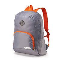 Универсальный рюкзак Кемпинг «City style»