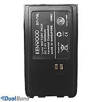 Аккумуляторная батарея для рации Kenwood TH-F9 (BP-79L) 3000 mAh, фото 1