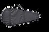 Чехол для ружья Ракетка 90 см синтетика