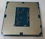 Пооцессоры Intel Core i5-4570, фото 2
