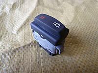 Кнопка ЦЗ Renault Symbol 08- (Рено Симбол), 8200446720