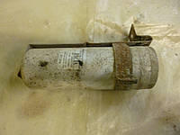 Осушитель сист. конд. Dacia Solenza 03-05 (Дачя Соленза), 8200371162