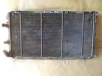 Радиатор основной  (2,8 DTI 8V) Renault Master 2 98-03 (Рено Мастер 2), 7701046210