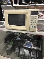 Микроволновая печь LG MS-2042G