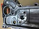 Крышка теплообменника под японский радиатор на Богдан Isuzu , фото 4