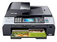 Плюсы и минусы сублимационных принтеров