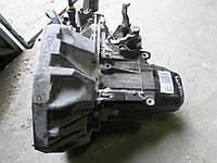 МКПП (коробка передач) (1,5 dci 8V) Renault Kangoo I 03-08 (Рено Кенго), JH3 193