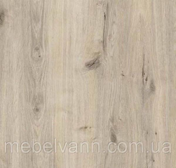 Ламинат Vivafloor Green Label Крофт Белый 1040 (Kraft White)