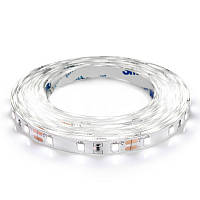 LED лента Biom Professional SMD 2835 60шт/м, 8W/m, IP20