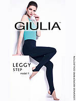 Женские леггинсы Giulia Leggy Step 01.