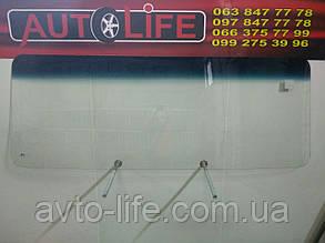 Лобовое стекло Евро МАЗ (МАЗ 6430) (Грузовик) | Лобове скло МАЗ | Автостекло на грузовик Маз 6430