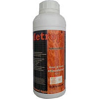 Органическое удобрение Metrop Amino Root 1L