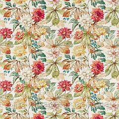 Ткань интерьерная Dahlia & Rosehip Elysian Sanderson