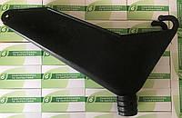 Воронка семяпровода сеялки СЗ-3.6 Н 127.14.002, фото 1