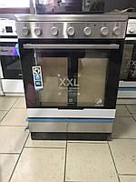 Плита электрическая ELECTROLUX EKC 6150 AOX, фото 1