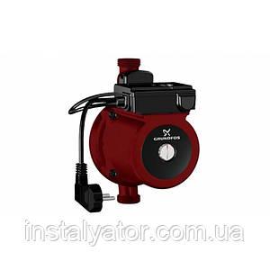 Циркуляционный насос повышения давления Grundfos UPA 15-120 auto