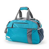 Спортивная сумка Кемпинг Kit 40 л