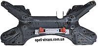 Балка передней подвески под передний привод Opel Movano 2010-2018