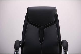 Кресло Prime black, фото 3