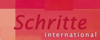 Schritte International / Hueber