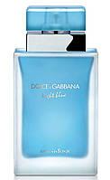 Парфюмированная вода Dolce Gabbana Light Blue Eau Intense edp 50 ml, КОД: 156475