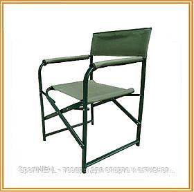 Кресло складное Ranger Режиссер Гигант