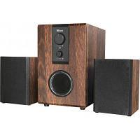 Акустическая система Trust Silva 2.1 Speaker Set for PC and laptop (21734)