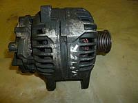 Генератор (2,5 dci) Renault Master 2 03-10 (Рено Мастер 2), 8200190721