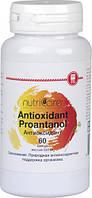 Антиоксидант (Antioxidant Proantonol) - для антиоксидантной защиты организма