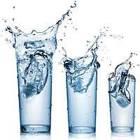 Что мы пьем или как дать отпор мочекаменной болезни.