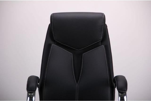 Кресло Prime black (фото 5)