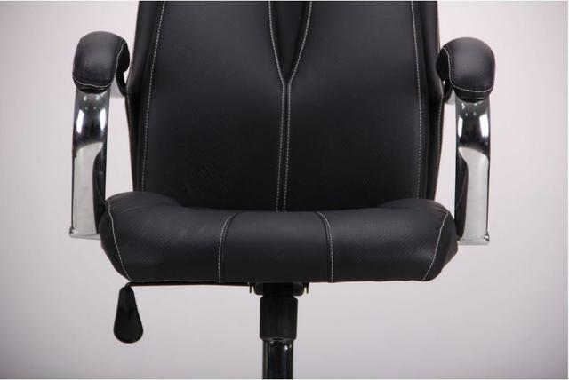 Кресло Prime black (фото 6)